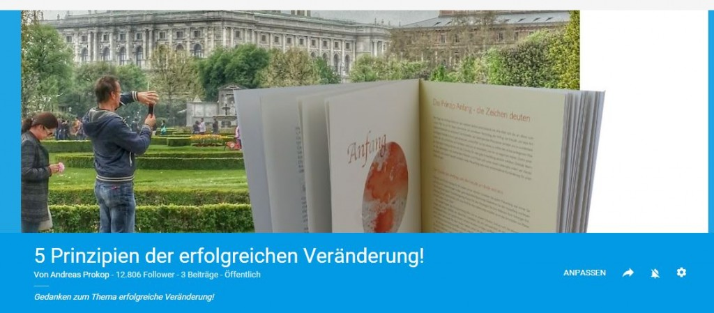 Buch Marketing
