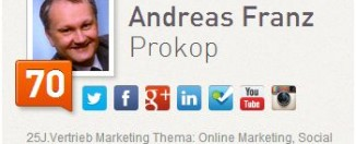 Social Media Marketing Business and Sales_Andreas-Prokop_Social-Business-Austria_Vienna-Wien